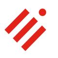 Experience Institute Logo
