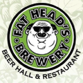 Fat Head's Logo