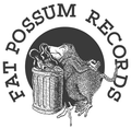 Fat Possum Records Logo