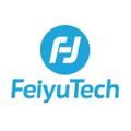 FeiyuTech Store Logo