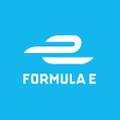 Formula E Store Logo
