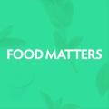 store.foodmatters.com Logo