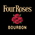 Four Roses Bourbon/Home Logo