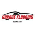 garageflooringllc Logo