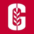 Genesee Gear logo