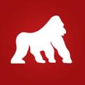 Grilla Grills Logo