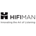 HIFIMAN Coupons and Promo Codes
