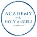 holyangels Logo