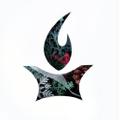 Forerunner Bookstore Online Store Logo