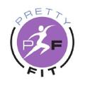 PrettyFit Store Logo