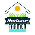 Indoor Farmer Logo