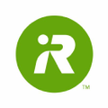 Irobot Uk logo