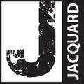 store.jacquardproducts.com Logo