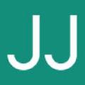 JJ Virgin Store USA Logo