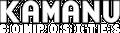 store.kamanucomposites.com Logo