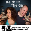 Keith and The Girl Store Logo
