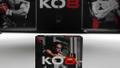 store.ko8.fitness Logo