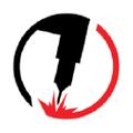 Langmuir Systems Logo