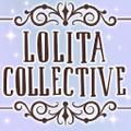 The Lolitallective logo