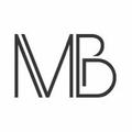MARCEL BEDRO logo