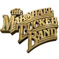 Marshall Tucker Band Logo