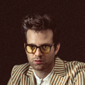 Mayer Hawthorne Coupons and Promo Codes