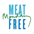 Meat Free Monday Official Store Logo