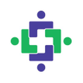 Shop Medical Jane Gear Logo