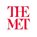 The Metropolitan Museum Of Art Store Logo