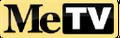 Metv Store logo