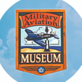 Military Aviation Museum Coupons and Promo Codes