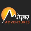Miyar Adventures & Outfitters Logo
