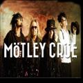 Motley Crue Logo