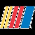 Nascar Superstore Logo