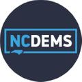 store.ncdp.org Logo