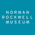 Norman Rockwell Museum Store Logo