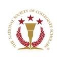 NSCS Logo
