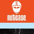 nut case helmets Logo