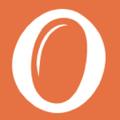 Outrageous Baking Logo