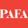 store.pafa.org Logo