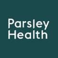 store.parsleyhealth Logo
