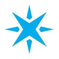 Particle Retail Logo