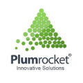 Plumrocket Inc Magento Store Logo