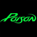 Poison Official Store Logo