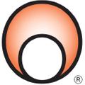 Pose Method Logo