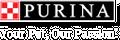 Purina Store Logo