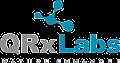 QRxLabs Logo