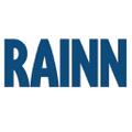 RAINNStore Logo