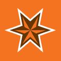 sixpoint Logo