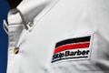 skipbarber Logo
